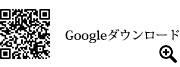/left/google.png